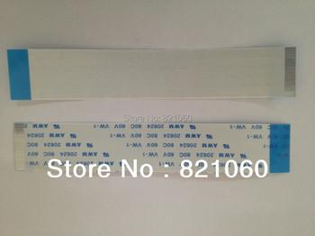 30 pin 0.5mm pitch reverse FFC Length 23CM B-type Flexible Flat Cable FFC-30Pin-0.5MM-23CM-Reverse (100PCS/LOT)