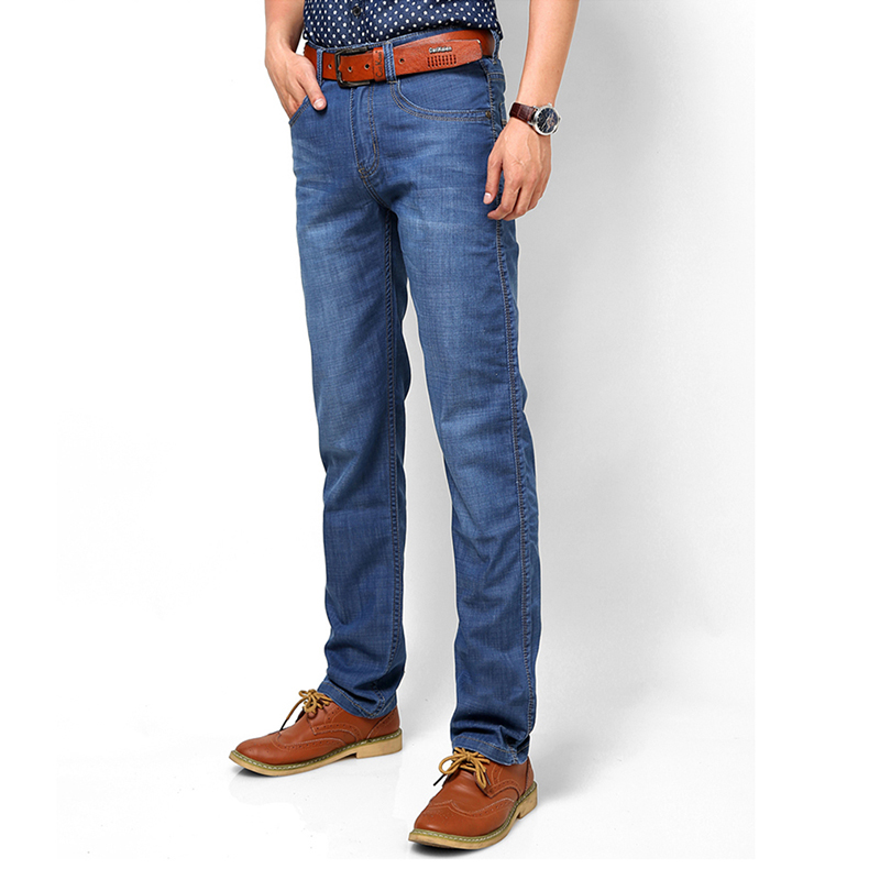 Popular Discount Jeans Men-Buy Cheap Discount Jeans Men lots from ...