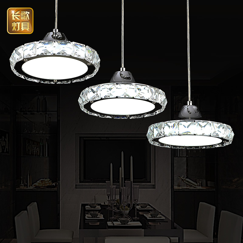 lampes de table de perles de verre chandelier heju. Black Bedroom Furniture Sets. Home Design Ideas