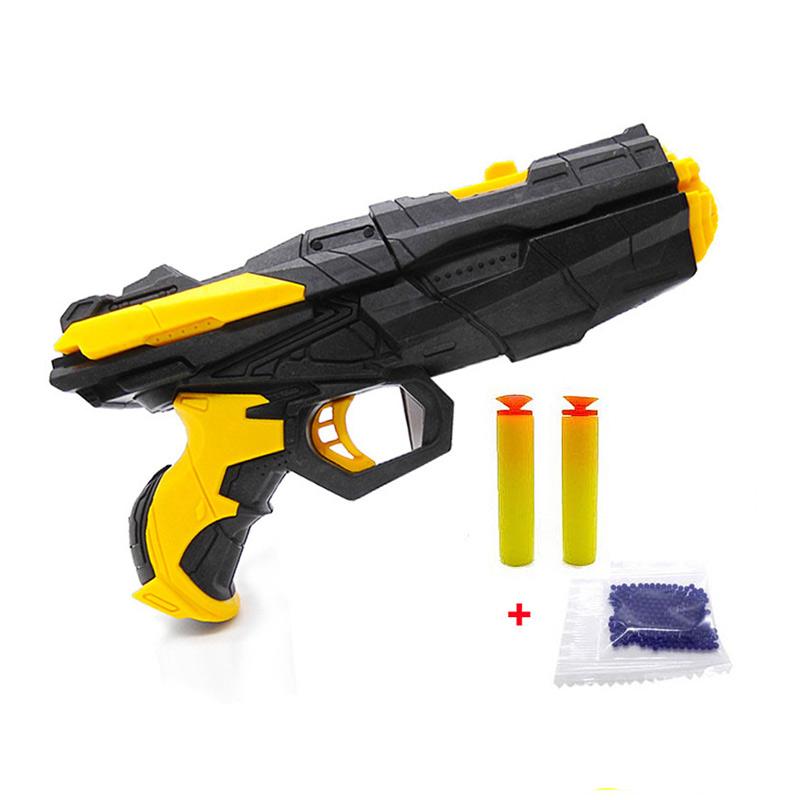 new nerf machine gun