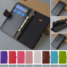 Buy Flip Retro PU Leather Cover Skin Sony Xperia ZL L35h C6503 C6502 Case Wallet Phone Cases stand Card Holder JR Brand for $4.74 in AliExpress store