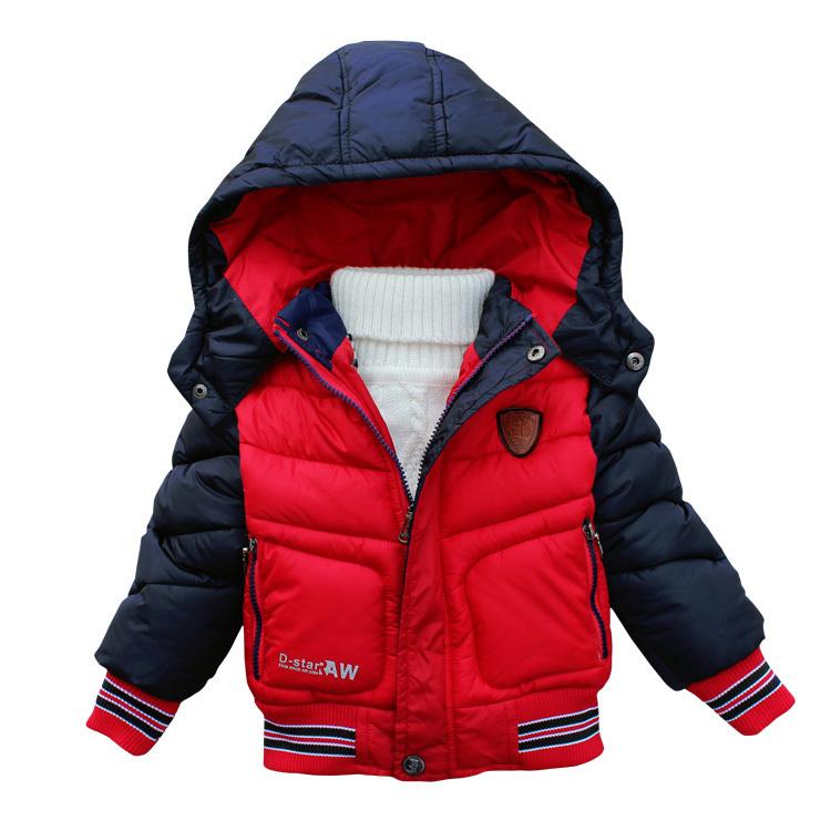 acheter nouvelle 2015 gar on mode manteau casaco menino enfants vestes gar ons. Black Bedroom Furniture Sets. Home Design Ideas
