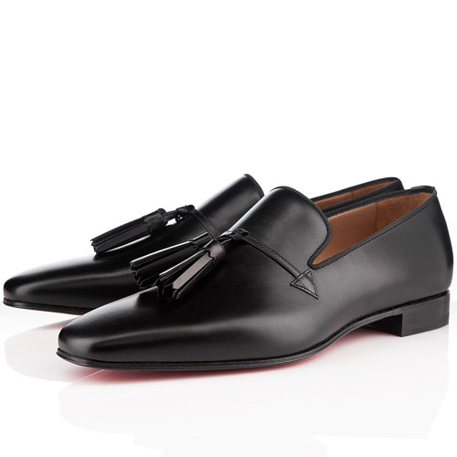 Popular Real Red Bottom Shoes for Men-Buy Cheap Real Red Bottom ...