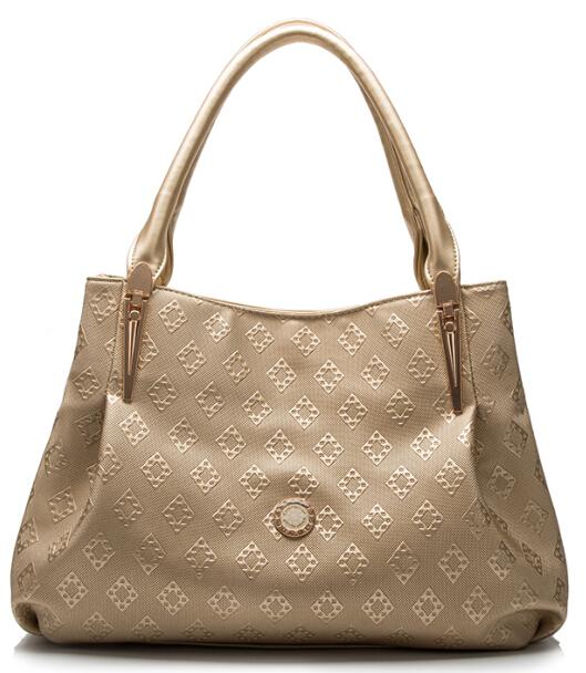 2015 women messenger bag cowhide tote genuine leather women leather handbag tassels shoulder bag bolsas new style bags hot F326<br><br>Aliexpress