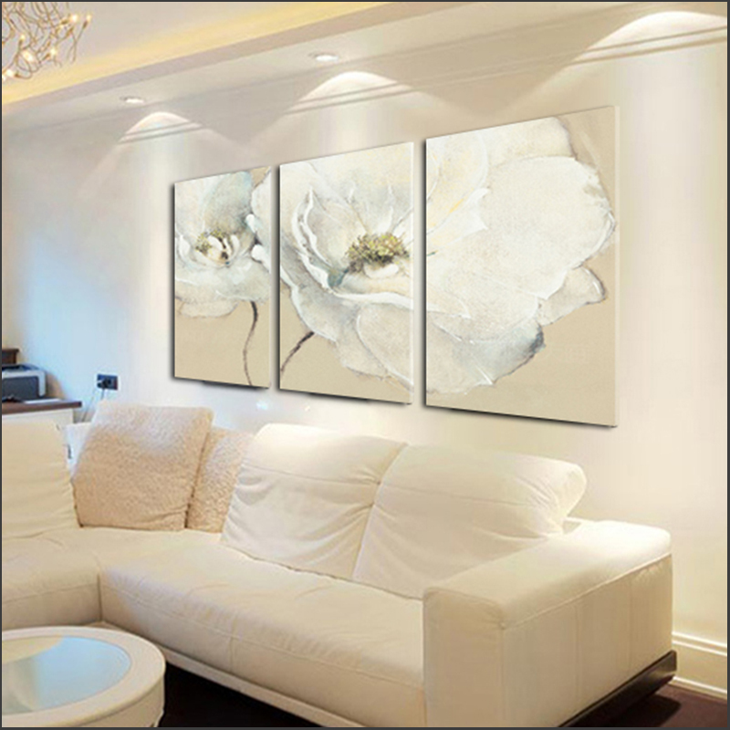 store product Day painting decorative modern European and American fashion minimalist living room dining framed