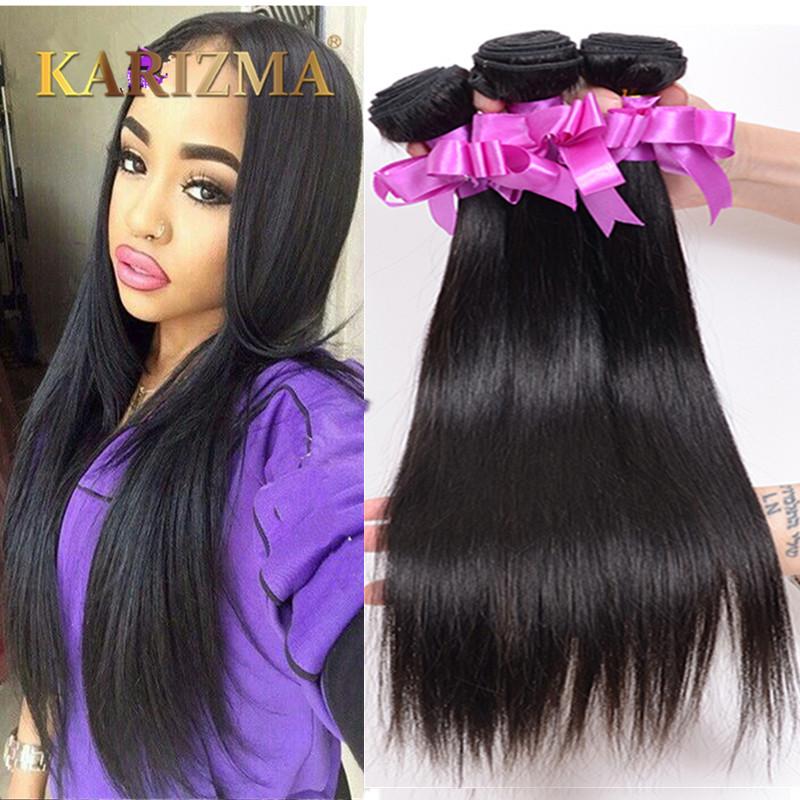7a peruvian virgin hair deep wave 4 bundle deals 100% unprocessed deep curly virgin hair wet and wavy human hair 100g/ bundle<br><br>Aliexpress