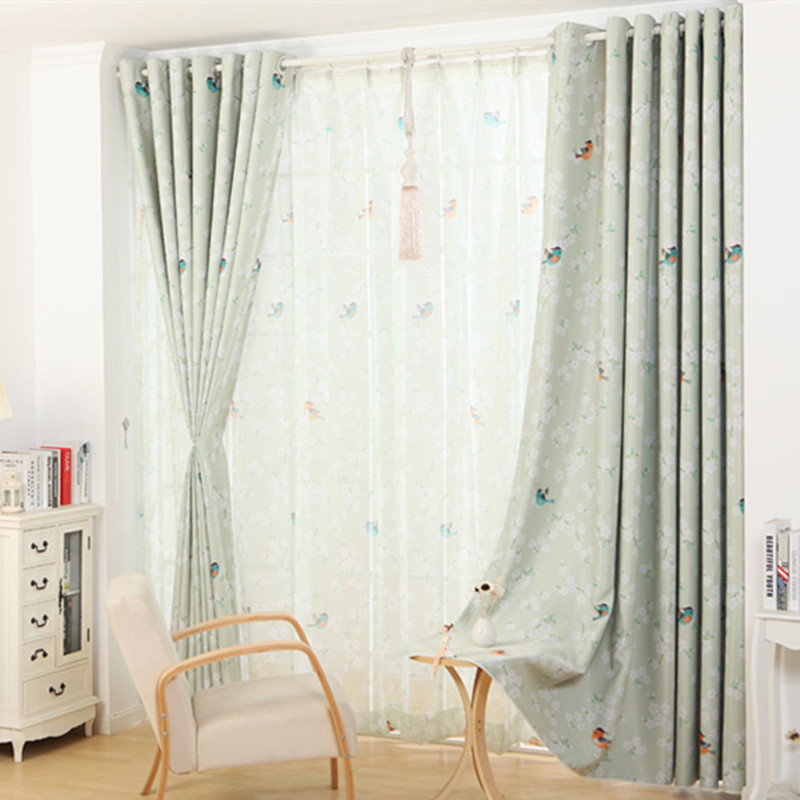 curtains for window curtain sheer curtains for living room bedroom