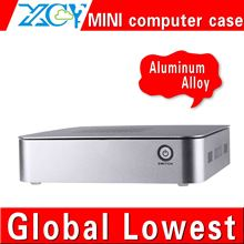 wholesale mini itx case