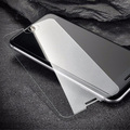 For Apple iphone 7 plus Tempered Glass Film 5 5 0 3mm 9H 2 5D High