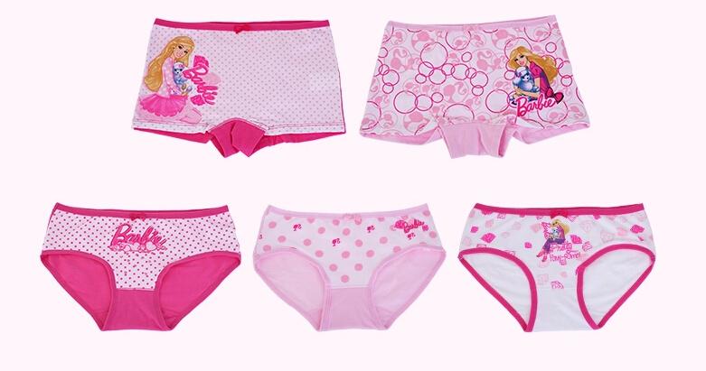 Детские трусики Kids underwear 2015 bb calcinha girls underwear panties нижнее белье для мальчиков brogine 2015 calcinha calcinhas ripilica 100% 1 6 ccf06