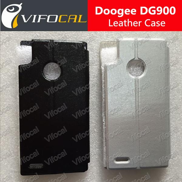 Чехол для для мобильных телефонов DOOGEE DG900 flip case Doogee dg900 100% turbo2 + +  Doogee dg900 case doogee turbo 5 5 купить в украине