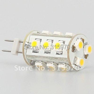 led light lamp led bulb dc10 30v ac8. Black Bedroom Furniture Sets. Home Design Ideas