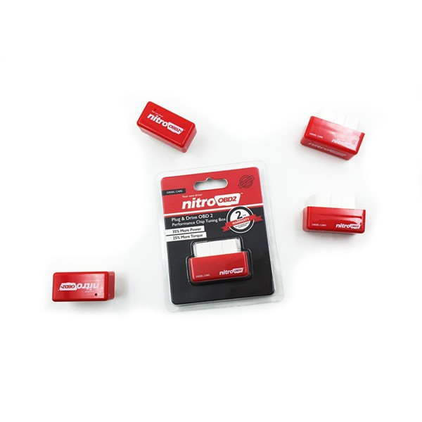 nitroobd2-performance-chip-tuning-box-for-diesel-cars-3