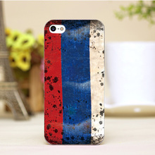 pz0005-31 Luxembourg flag Design Customized cellphone transparent cover cases for iphone 4 5 5c 5s 6 6plus Hard Shell