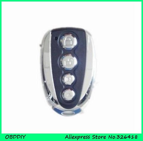 OBDDIY 315MHZ 433MHZ 330mhz Face to face copy Remote Control Duplicator Car Pair Copy Duplicate Remote Control Car Key A009(China (Mainland))
