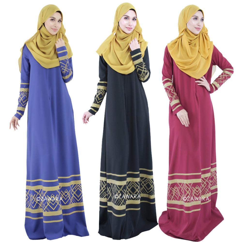 price hijab fashion abaya