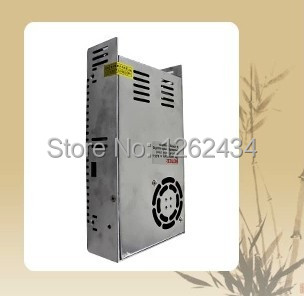S-400-24 switch 24v16.5A 400W transformer power supply LED monitor power supply<br><br>Aliexpress