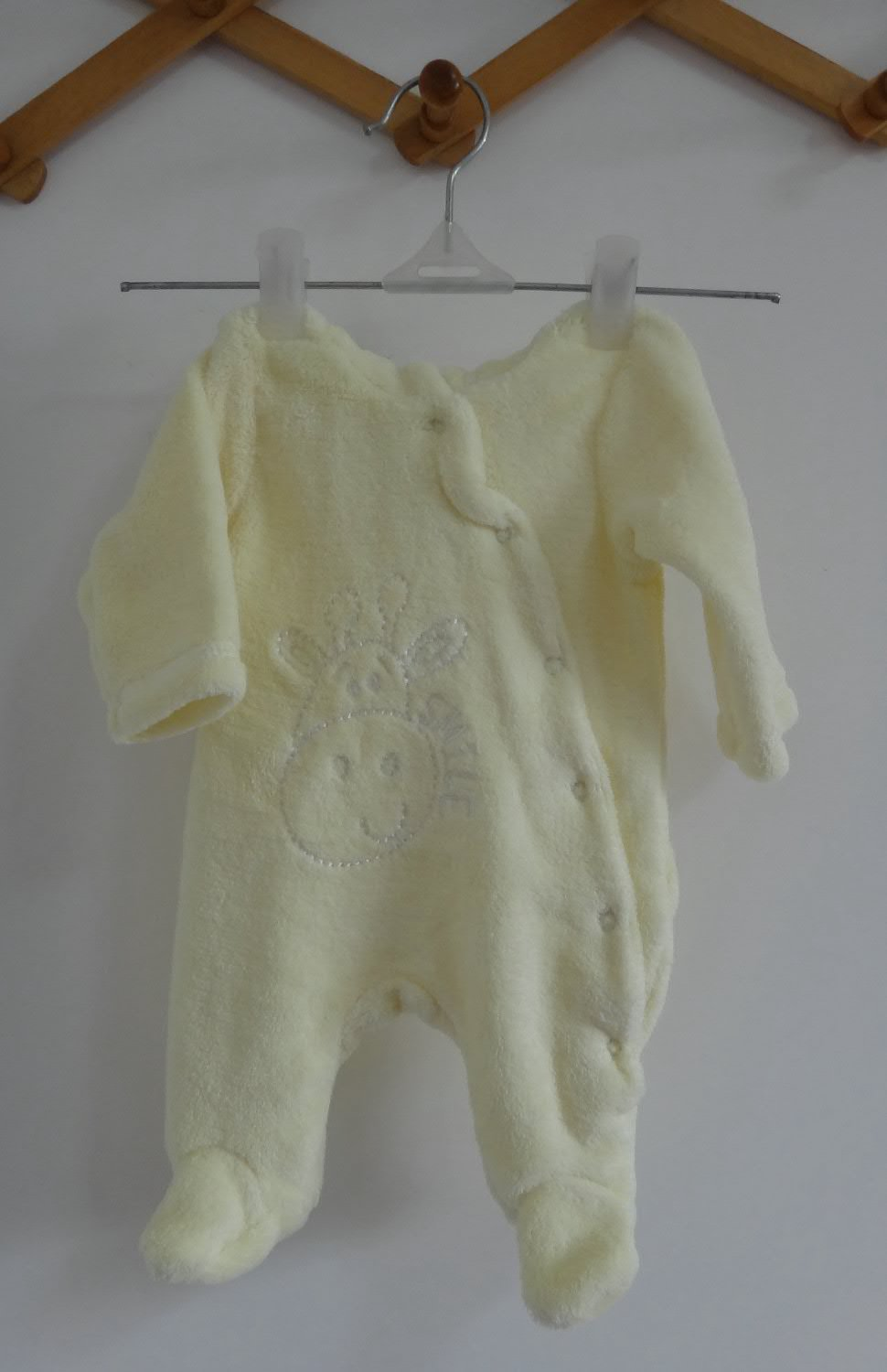 2014 Spring New Free Shipping Ackermans Newborn clothes