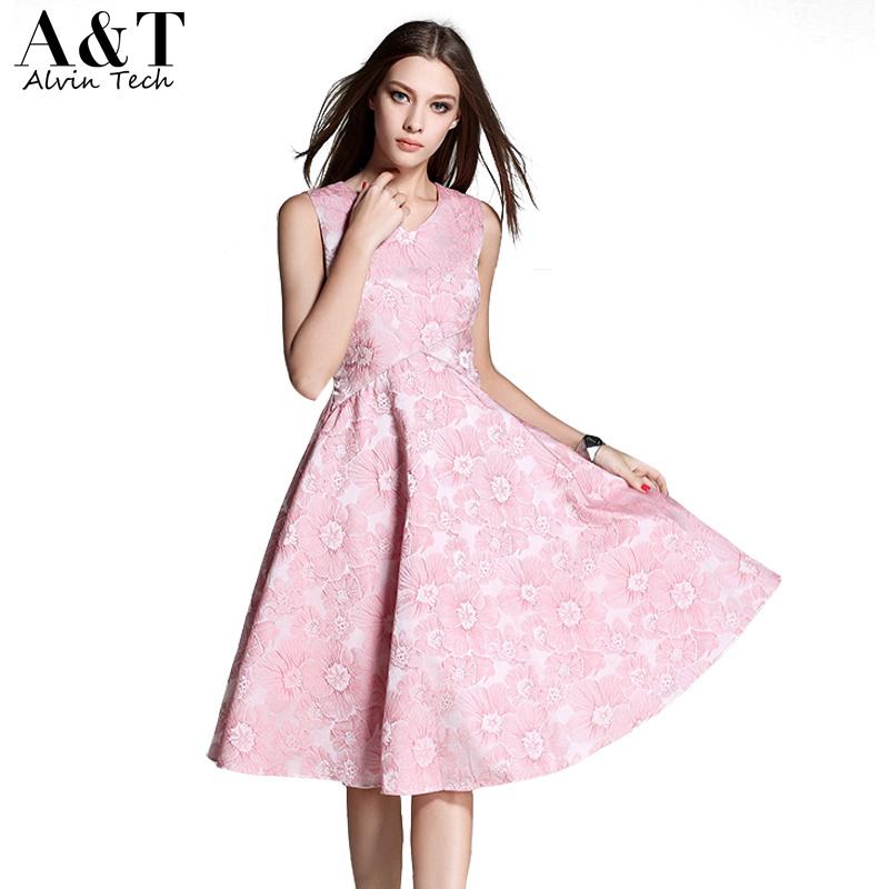 Excellent Hot Pink Dresses For Women  Brqjc Dress
