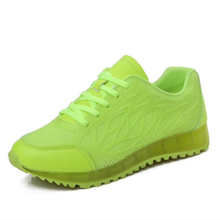 New Hot Sale fashion brand summer Breathable women casual shoes women Elevator shoes women jx0081(China (Mainland))