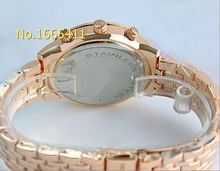 Mens Watches Top Brand Luxury Relogio Masculino Digital Watch Women Watches Men quartz Watch Relogio Feminino