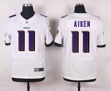 2016 new arrivals,Stitiched,Baltimore Joe Flacco C.J. Mosley Elvis Dumervil Eric Weddle Kamar Aiken Ronnie,camouflage(China (Mainland))