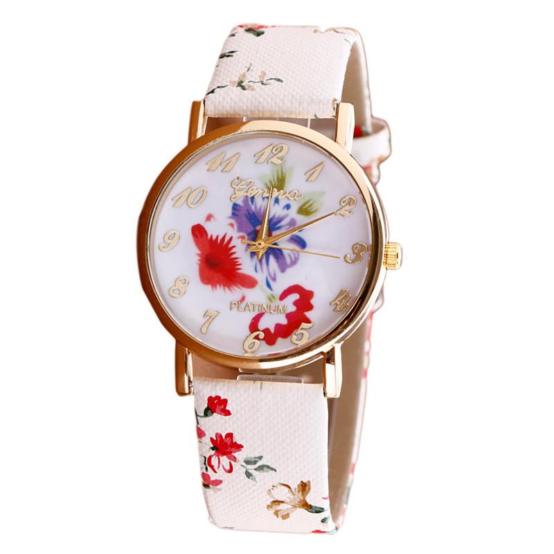 Relojes Mujer 2015 Vogue Relogio feminino Feida Feida Watch 0569 потребительские товары 2015 relojes mujer 11 hl16 011