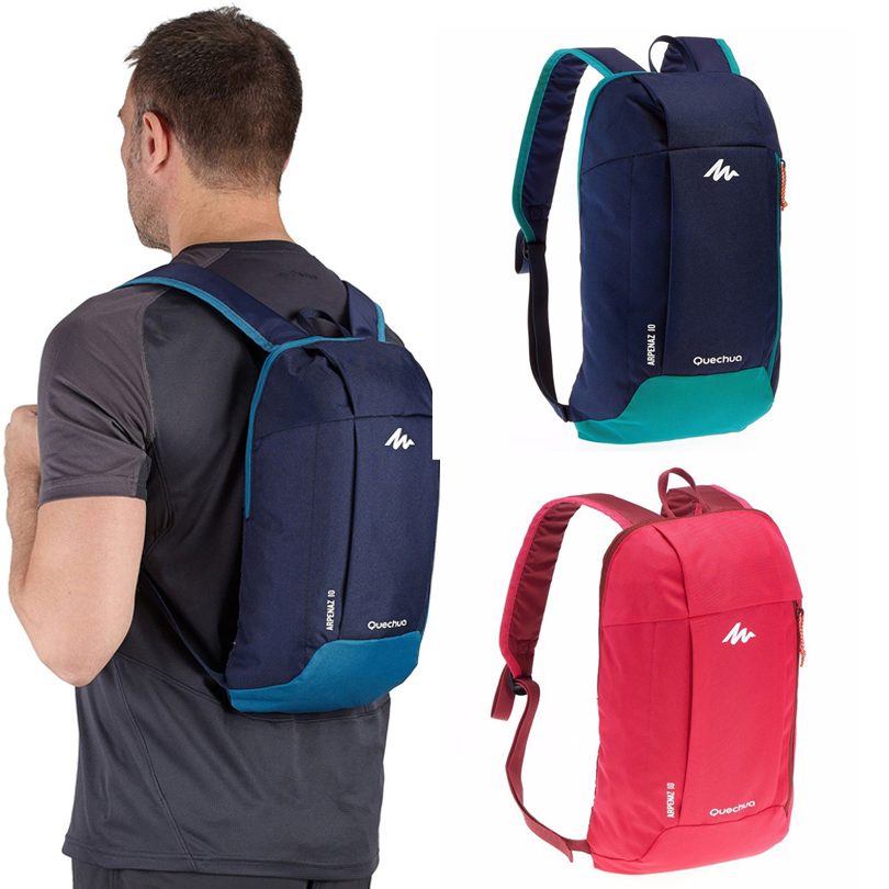 Mini Backpack For Men | Cg Backpacks