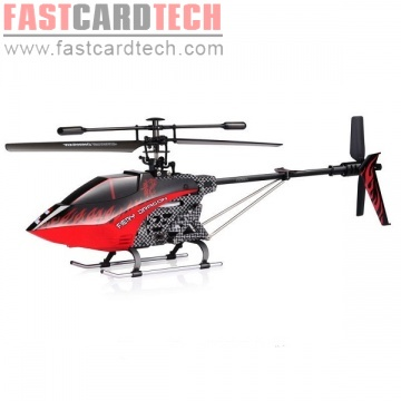 Syma F1 3Ch 2.4GHZ Single Blades Radio remote Control RTF RC Helicopter Built-in Gyro Toys Syma Helicopter 13231/13232(China (Mainland))