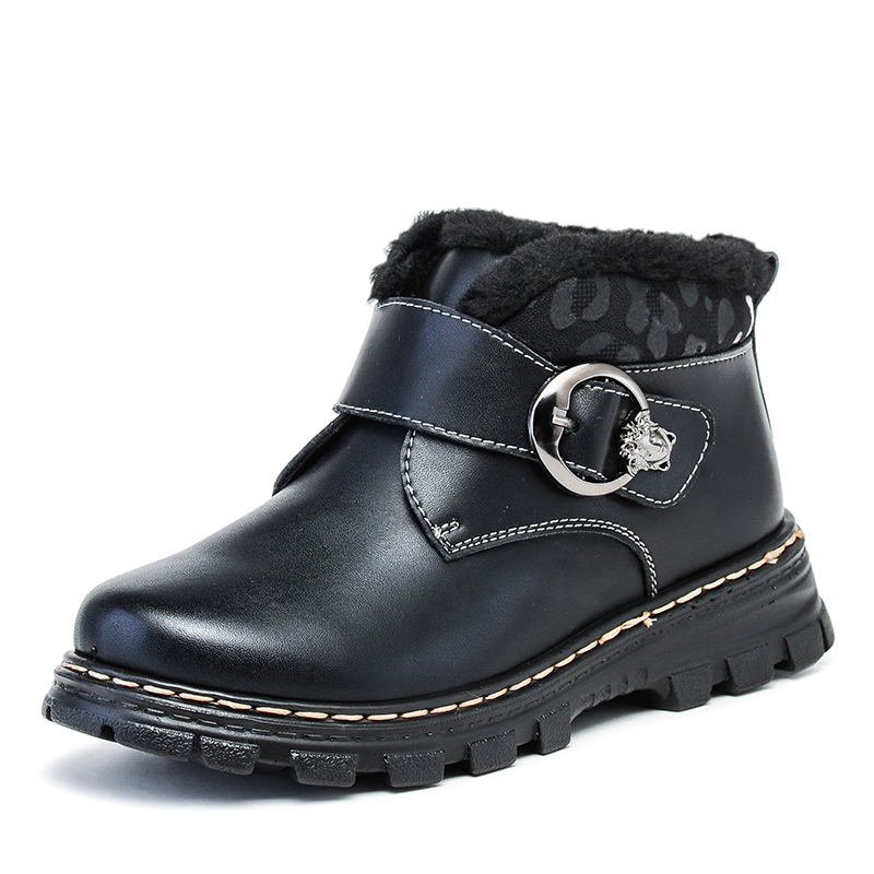 inexpensive snow boots for mount mercy