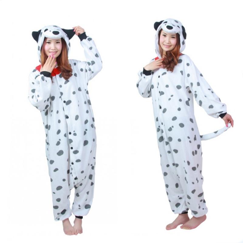 online kaufen gro handel erwachsene lustige onesies aus china erwachsene lustige onesies. Black Bedroom Furniture Sets. Home Design Ideas