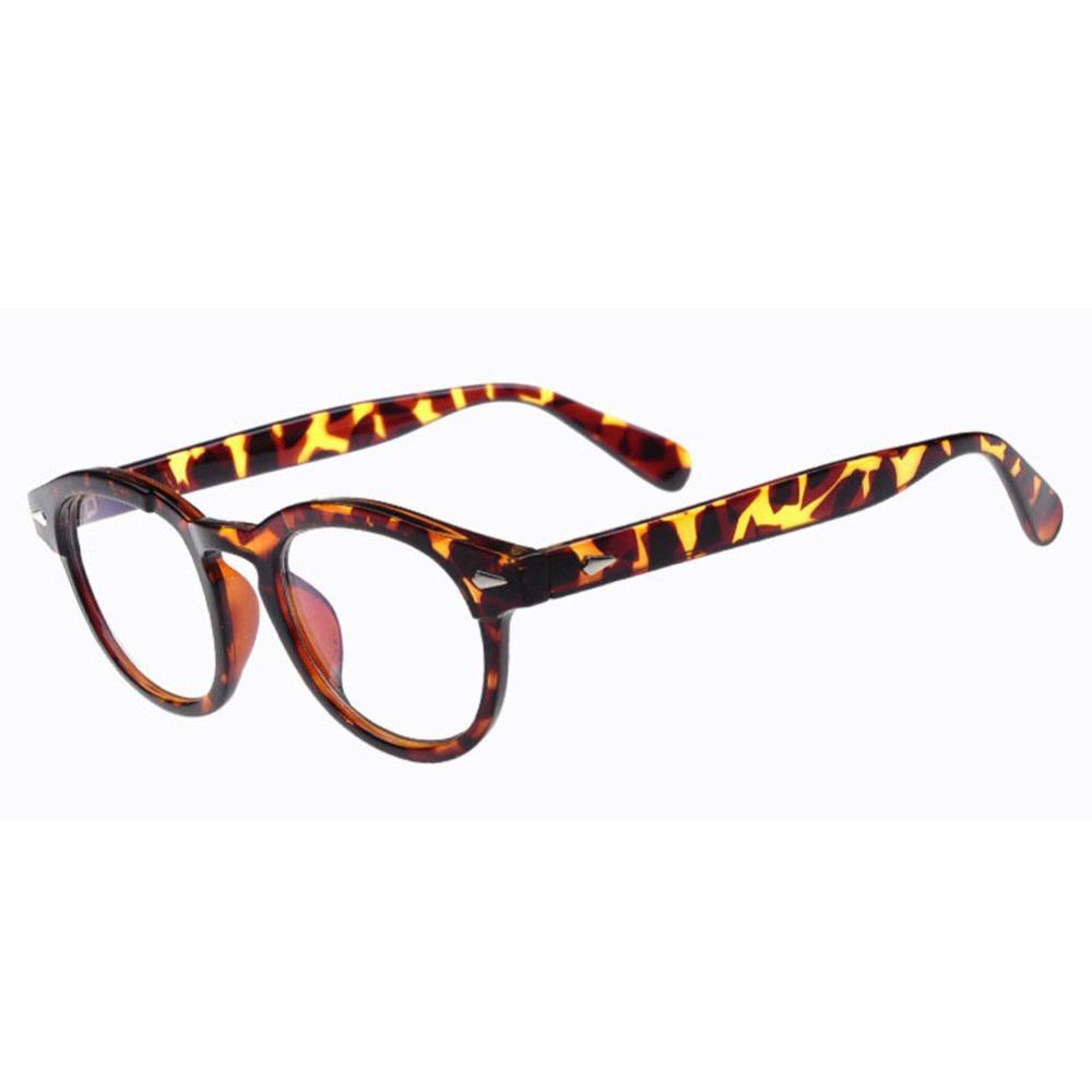2016 fashion glasses frames eyeglasses frame for