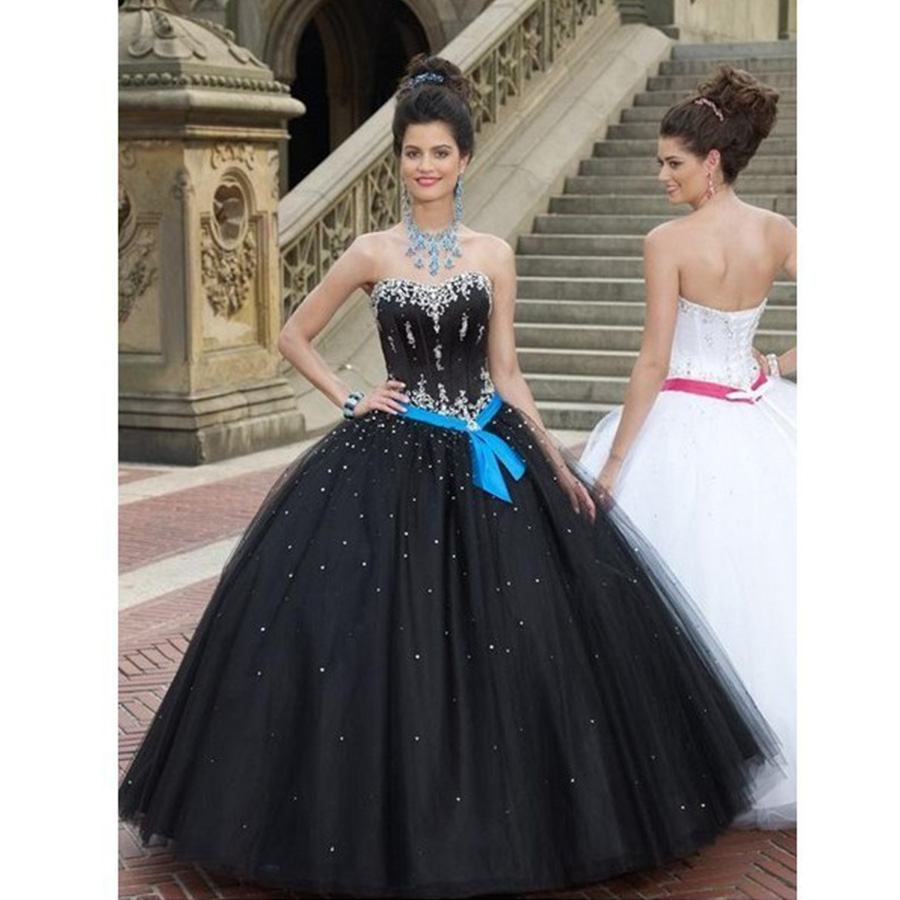 Western Style Masquerade Ball Gowns | Dress images