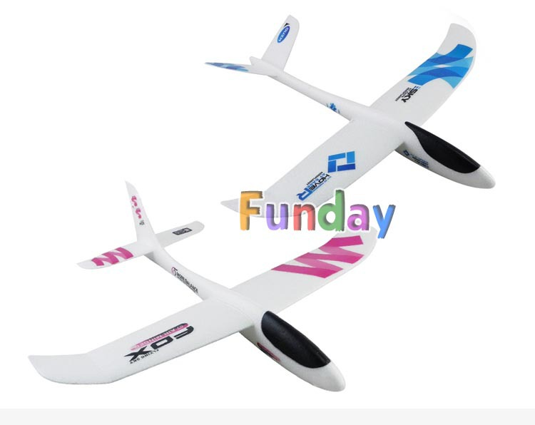 Apologise, plane toys for adults sorry