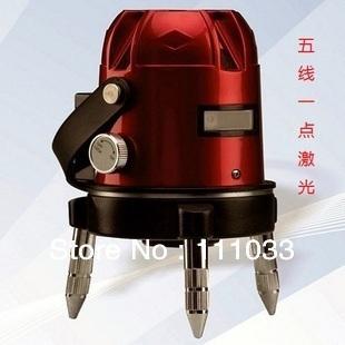 Anping laser/laser marking/laser level five line