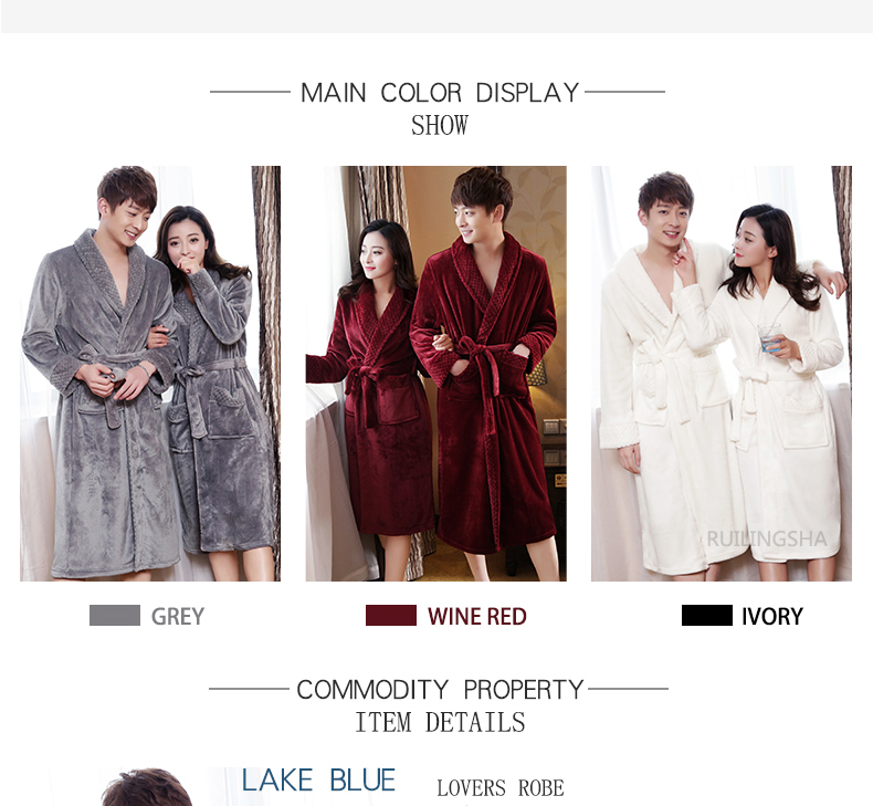 1624-Women-Men-Robes_06