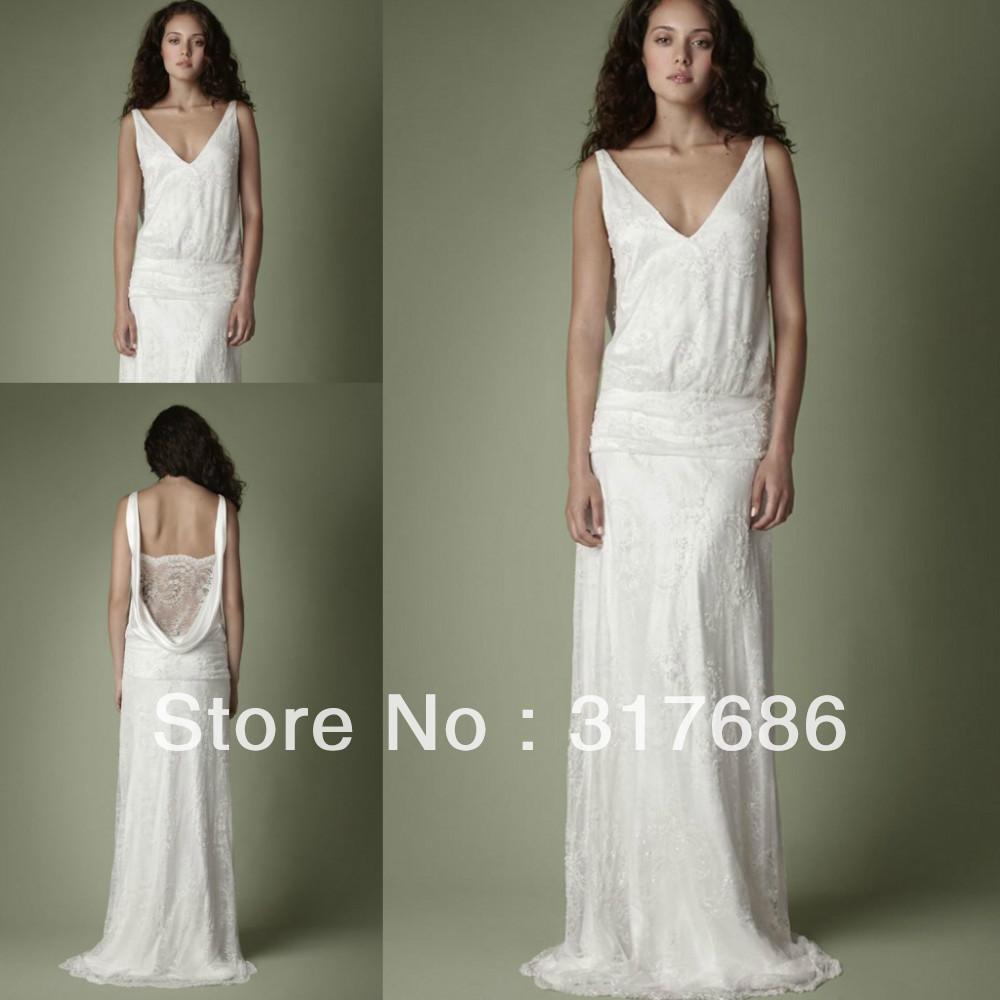 1920 s vintage wedding dresses cocktail dresses 2016 1920 s vintage wedding dresses ombrellifo Images