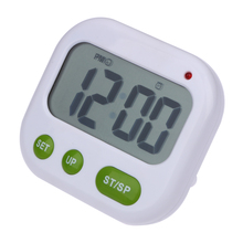 Timer Reviews