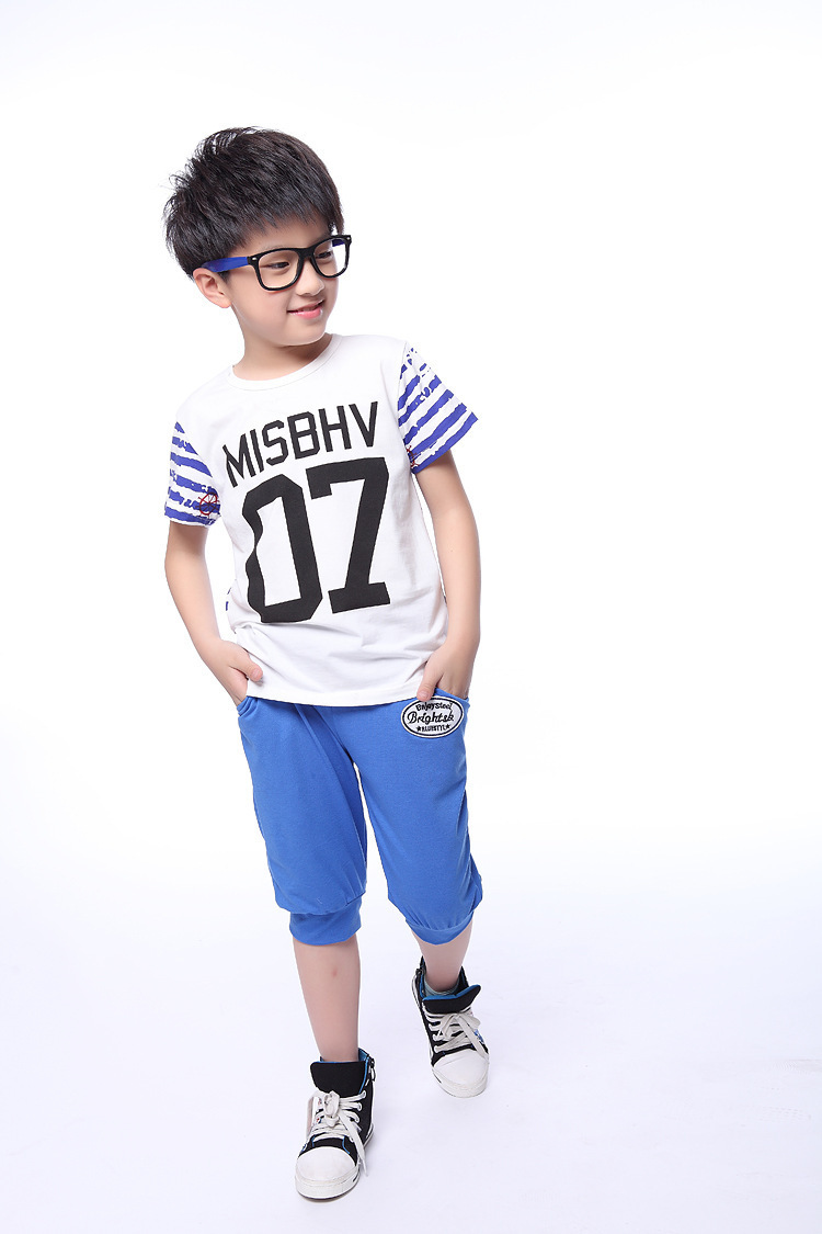 Clothes For Kids Boys Beauty Clothes
