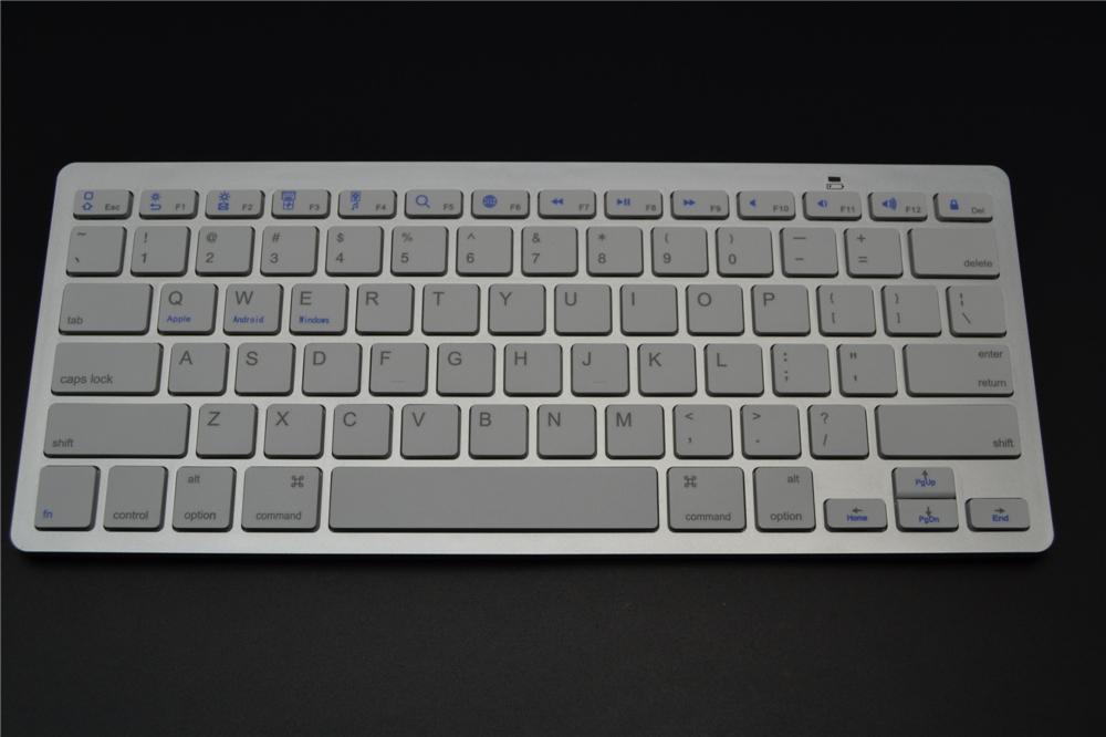 Двойная Клавиатура Для Андроид