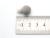 8 Шт. Beautiful life Тампоны Матки Исцеление Влагалища Жемчуг Матка Clean Point Исцеление Влагалища Детоксикации Чистки Жемчуг Массаж D0167