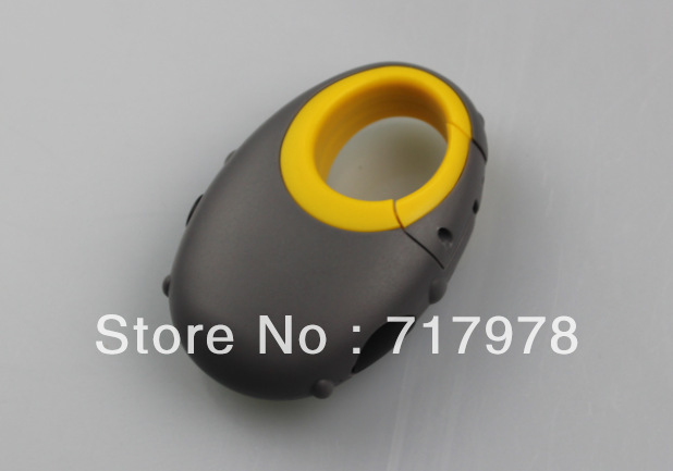 2013 most popular Outdoor Compass Digital Small Sport Camera for you choose(China (Mainland))