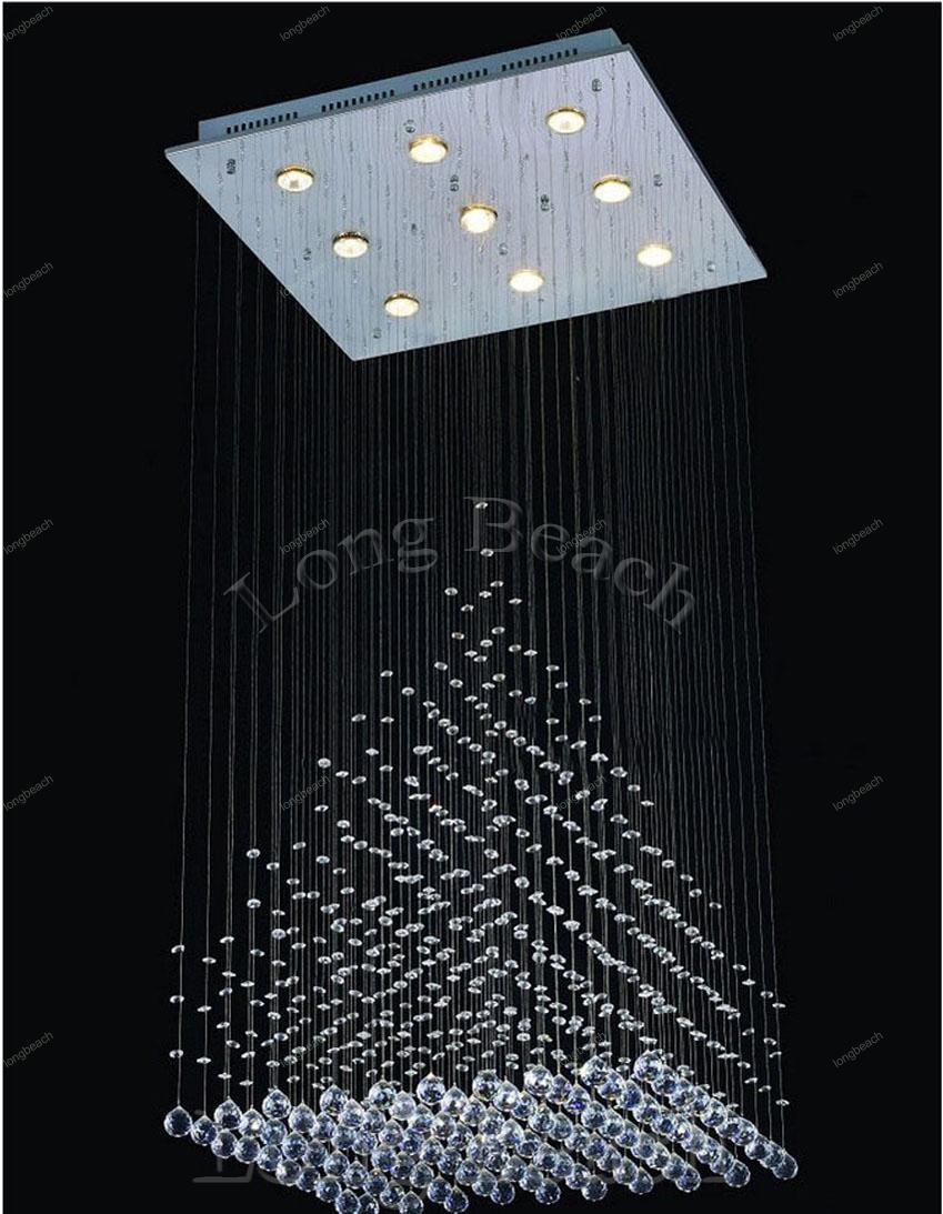 Giardino moderno con pergola - Ikea lampadario camera ...