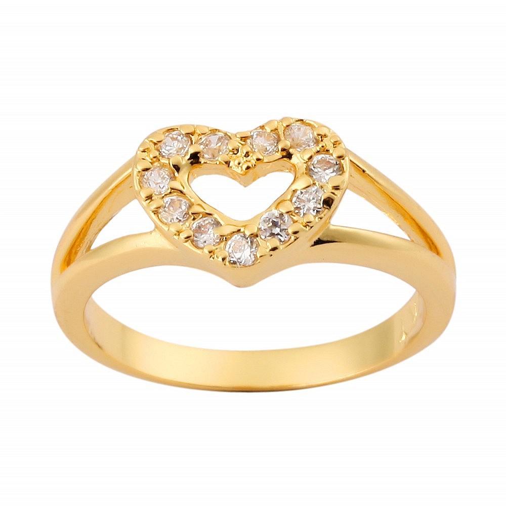Rings For Women Love