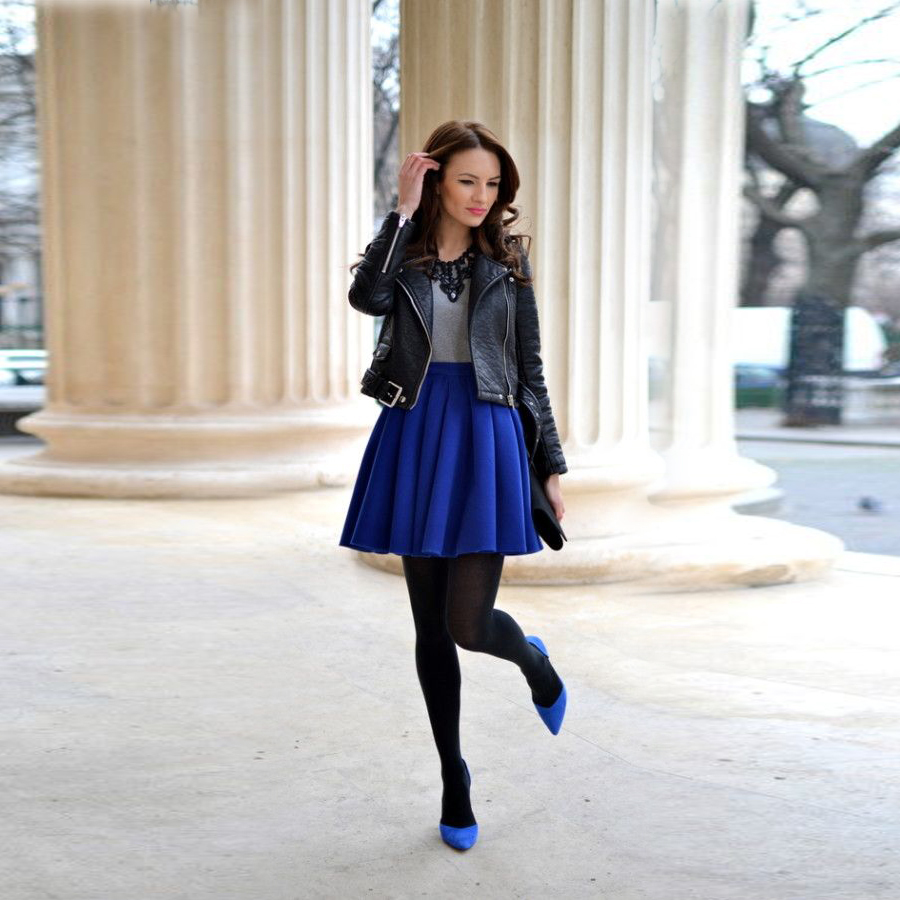 popular royal blue mini skirts buy cheap royal blue mini