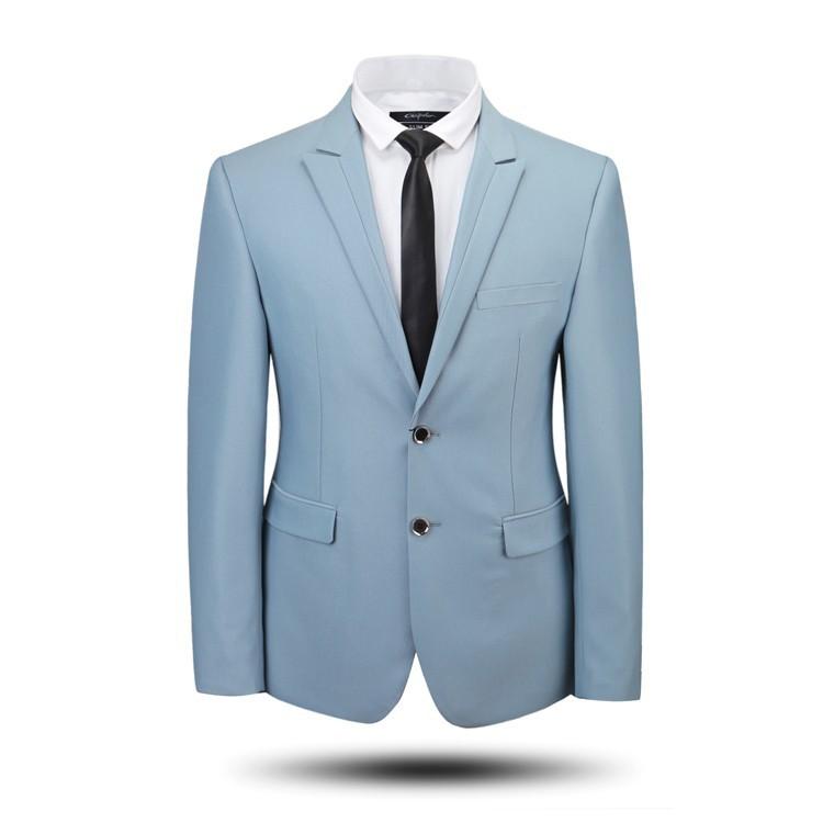 hellblau herren anzug kaufen billighellblau herren anzug partien aus china hellblau herren anzug. Black Bedroom Furniture Sets. Home Design Ideas