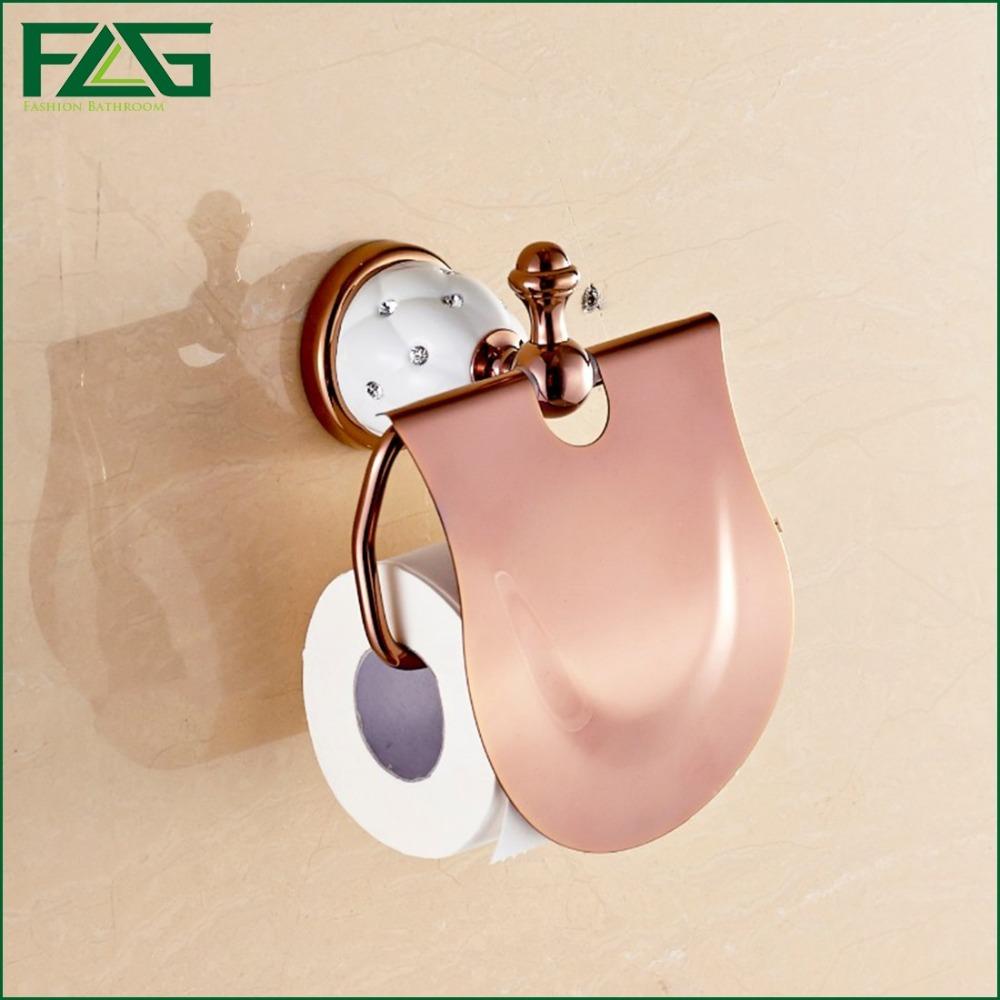 Paper Holder, paper dispenser, toilet tissue holder bar(China (Mainland))