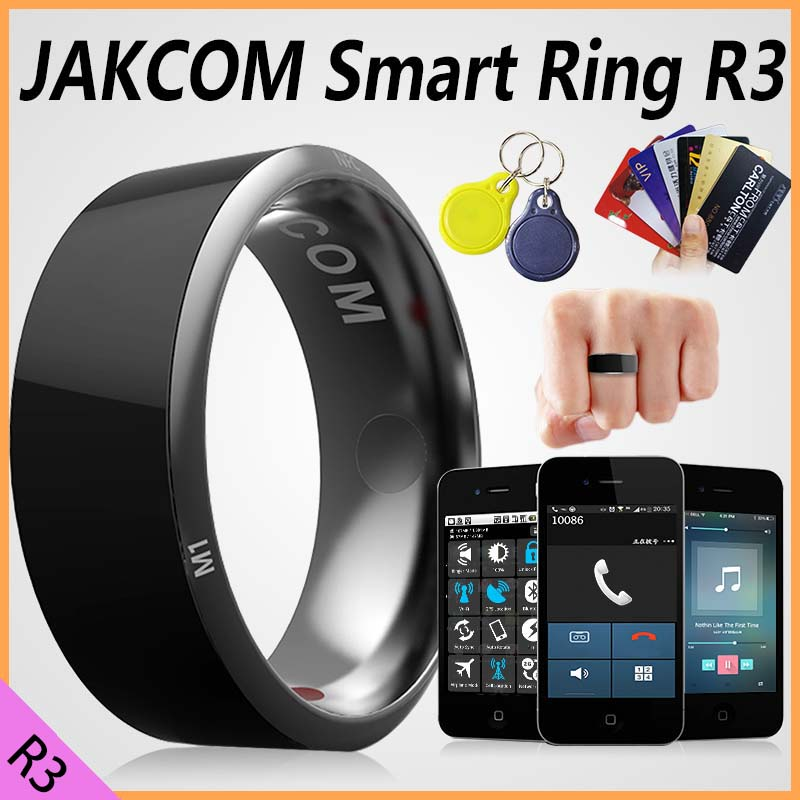 Jakcom Smart Ring R3 Hot Sale In Home Theatre System As Splitter Composante Surround Sound Cavs(China (Mainland))