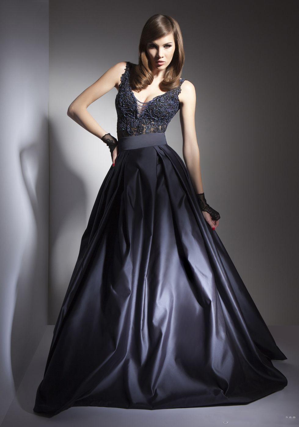 Occasion robe de mariage gothique pas cher