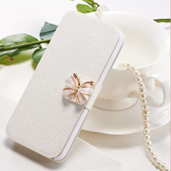 Classic luxury leather case Sony Xperia SP M35h C5302 C5303 / C 5302 5303 flip cover case housing phone covers cases